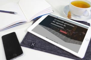 webredaction-agence-de-communication