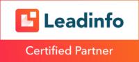 partner-badge-leadinfo