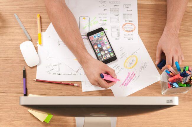 publication marketing digital
